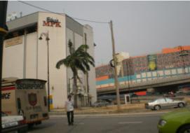 gambar-bangunan