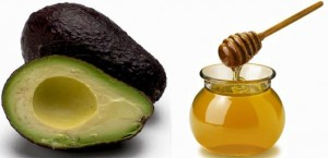 Classic-Avocado-Face-Fask-For-Dry-Skin
