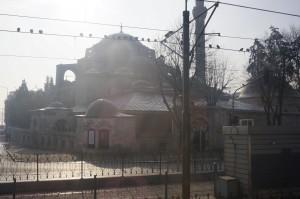 Masjid..