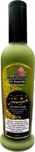 Suplemen yg sgt baik rawat penyakit zahir & kejiwaan keterangan lanjut sila lawati website : www.dar-alwikhayah.com.my atau FB : Dar-Alwikhayah)