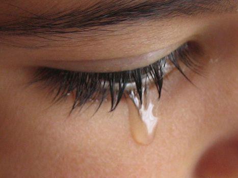 Dapat Kerja Kilang Tp Masih Sedih Dugaan Nooraini Part 65 Rozita Ibrahim